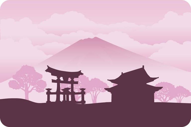 IFF vai indicar estudante do Técnico Integrado para intercâmbio no Japão