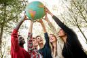 IFF vai receber estudantes estrangeiros