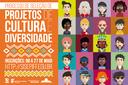 IFFluminense abre Processo de Seleção de Projetos de Cultura e Diversidade