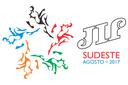 IFFluminense acerta os últimos detalhes para o V JIF Sudeste 2017