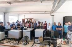 IFFluminense capta recursos para inovação e empreendedorismo