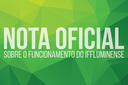 IFFluminense mantém a suspensão das atividades letivas para o resto da semana