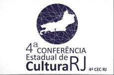 Conferência será realizada em junho, no Rio de Janeiro.