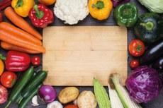 IFFluminense promove capacitação em Alimentação Escolar