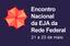 IFG vai sediar encontro nacional da educação de jovens e adultos da Rede Federal