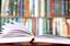 III Encontro Nacional dos Editores da Rede Federal será realizado de 12 a 14 de novembro