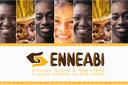 III Enneabi promove diversas atividades sobre questões étnico-raciais