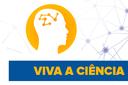 Inscrições abertas até três de maio para o Viva a Ciência