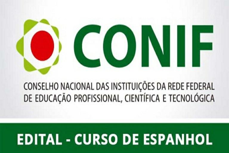Inscrições abertas para aperfeiçoamento de professores no ensino da língua espanhola