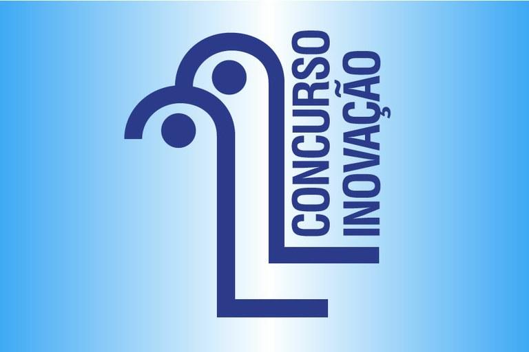 Enap está com Inscrições abertas para Concurso de Inovação no Setor Público