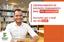 Inscrições abertas para credenciamento de docentes permanentes para Pós-graduação