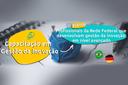 Inscrições abertas para Curso de Gestão da Inovação