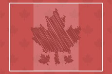 Inscrições abertas para intercâmbio no Canadá