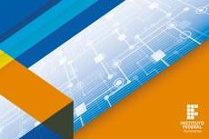 Inscrições abertas para Mestrado Profissional em Ensino e suas Tecnologias