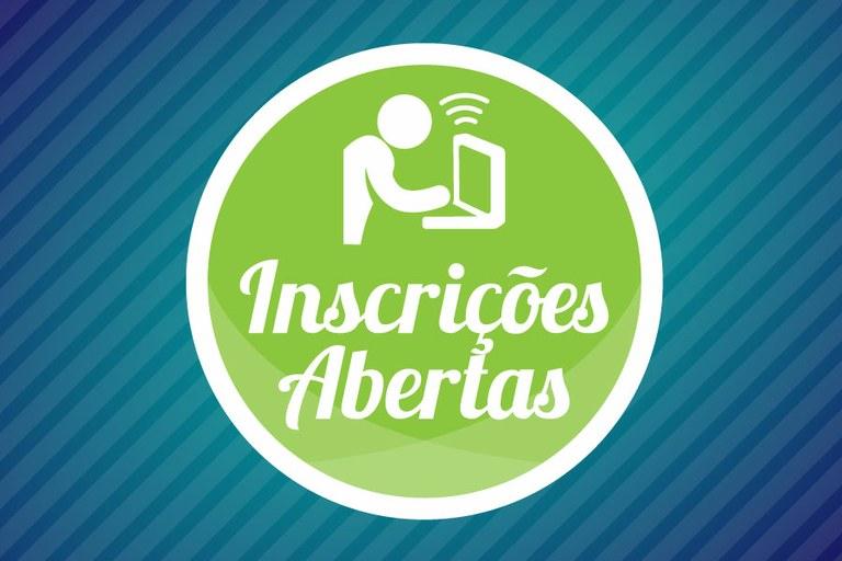 Inscrições abertas para o Programa de Pré-incubação da Tec Campos e apoio a Empresas Juniores