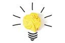 Inscrições abertas para oficina sobre Cultura e Empreendedorismo
