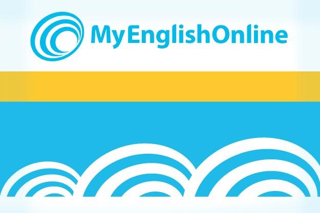 Inscrições estão abertas para Curso de Inglês online