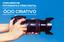 Inscrições para Concurso de Fotografia e Vídeo Digital do IFF podem ser feitas até 31 de maio