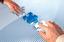 Inscrições para minicurso de Impressão 3D e sua Aplicação no Aprendizado de Pessoas Cegas