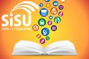 Inscrições para o Sisu 2019 são prorrogadas até domingo, dia 27
