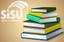 Inscrições para o Sisu podem ser feitas até o dia 26 de janeiro