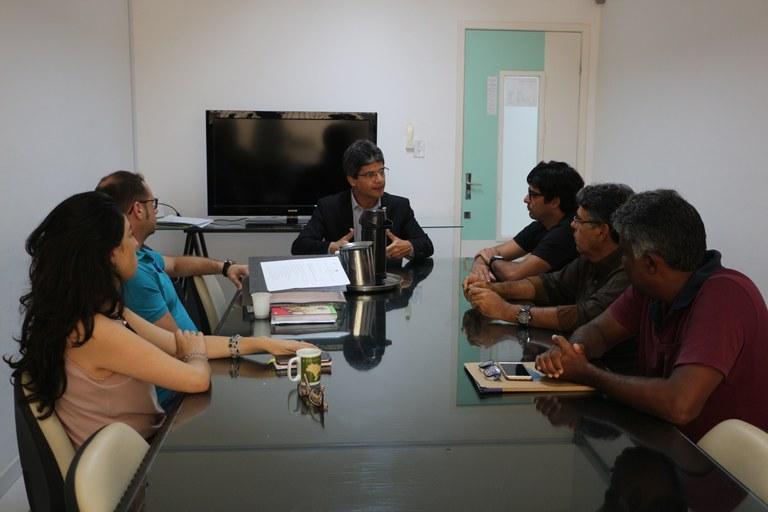 Instituições de Ensino Superior de Campos promoverão Feira de Oportunidades