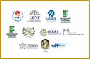 Instituições de ensino superior e pesquisa apoiam políticas públicas de distanciamento social