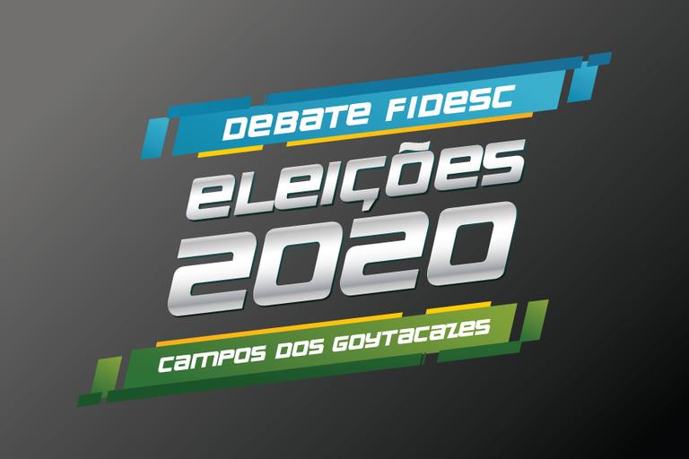 O debate será realizado online, com transmissão pelo IFFTube (Arte: Bruno Leite)