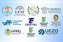 Instituições federais e estaduais de educação do Rio de Janeiro publicam manifesto