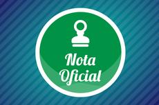INSTITUIÇÕES SE MANIFESTAM SOBRE AÇÃO CIVIL PÚBLICA DO MPF ACERCA DA VOLTA ÀS AULAS PRESENCIAIS
