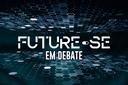 Instituto Federal Fluminense debate o programa Future-se com a comunidade acadêmica
