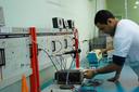 Instituto Federal Fluminense desenvolve oferta de cursos voltada para os trabalhadores