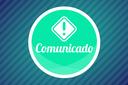 Instituto Federal Fluminense divulga comunicado sobre contratação de Tradutores de Libras