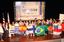 Internacionalização projeta iniciativas da Rede Federal para o mundo