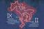 IX Confict tem inscrições encerradas com recorde de resumos inscritos