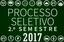 Lista de Inscritos no Processo Seletivo 2017 - 2.º Semestre