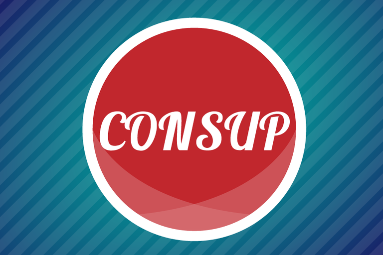 Membros do Consup se reúnem na quinta-feira, 08