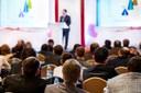 Mestrado em Ensino e suas Tecnologias convida para seminário
