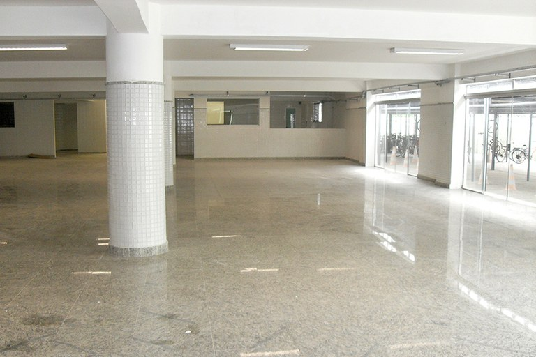 Ministro da Educação vai inaugurar prédio no IFF Centro