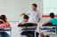 Nova Regulamentação Didático-pedagógica do IFF está em fase de elaboração