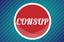 Nova reunião do Consup será nesta quinta, 10
