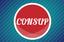 Reunião extraordinária do Consup nesta quinta-feira, 09 de setembro
