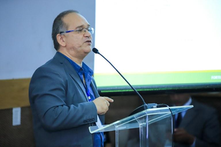 Novo Marco Legal da CT&I: Mesa-redonda aborda desburocratização
