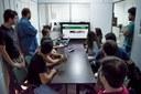 Novo Portal da Tecnologia da Informação e Comunicação já está no ar