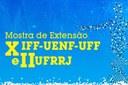 Prazo de inscrição para Mostra de Extensão termina no próximo dia 10 de setembro