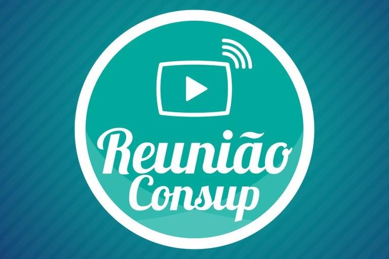 Processo Seletivo e Vestibular 2020 - 2.º Semestre será pauta da próxima reunião do Consup