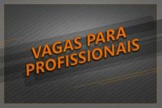 Processo Seletivo Simplificado para bolsistas da Rede e-Tec Brasil