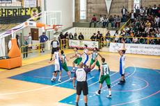 Evento vai debater a Educação Física e o Esporte. (Foto: Mayhara Barcelos)
