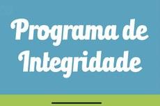 Programa traz benefícios como o fortalecimento da gestão, melhores resultados e serviços