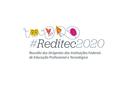Programação da Reditec 2020 acontece de 05 a 08 de outubro